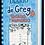 Thumbnail: Diario Greg libro 15  Arrasa Con Todo Autor:: Jeff Kinney