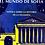 Thumbnail: El mundo de Sofia Libro nuevo Jostein Gaarder