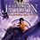 Thumbnail: Percy Jackson La Maldicion del Titan Libro Rick Riordan