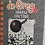 Thumbnail: Diario Greg libro 14  Arrasa Con Todo Autor:: Jeff Kinney
