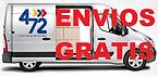 ENVIOS GRATIS 4-72.png