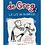 Thumbnail: Diario de Greg libro 2 libro: Jeff Kinney