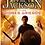 Thumbnail: Coleccion Percy Jackson primera x 6 Libros Rick Riordan Gratis Gorra Percy