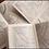 Thumbnail: Diario 1, 2, 3 Gravity Falls Autor: Alex Hirsch