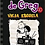 Thumbnail: Diario de Greg libro 10 libro: Jeff Kinney