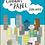 Thumbnail: Ciudades de Papel Libros John Green