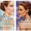 Thumbnail: Colección La Selección Historia Kiera Cass x 2 libros
