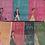 Thumbnail: Colección Julia Quinn X 9 Libros Saga Bridgerton