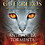 Thumbnail: Gatos Guerreros Antes de la Tormenta Los cuatro clanes