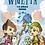 Thumbnail: Wigetta y El Baculo Dorado Libro Willyrex y Vigetta777