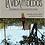 Thumbnail: La Vida Entre Mis Dedos libro: Nacarid Portal