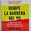 Thumbnail: Rompe La Barrera Del NO  Los 9 Principios Para Negociar Autor: Chris Voss