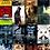 Thumbnail: Colección John Katzenbach x 6 libros Betseller