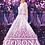 Thumbnail: La Corona Libro 5 Autor: Kiera Cass