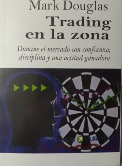 Traiding En La Zona Autor: