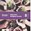 Thumbnail: EMAÚS 8. Emaus CAMINO DE ESPERANZA - EDUCACIÓN RELIGIOSA ESCOLAR/copia