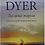Thumbnail: Tus Zonas Magicas  Libro Wayne Dyer