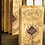Thumbnail: Colección Harry Potter x 10 Saga J.K. Rowling