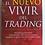 Thumbnail: Trading En La Zona  + El Nuevo Vivir Del Trading  Autor Douglas -Alexander Elder