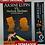 Thumbnail: Colección Arsene Lupin (Aguja  +Caballero + Sholmes) Maurice Leblanc