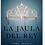 Thumbnail: La Jaula Del Rey coleccion  La Reina Roja  libros Victoria Aveyard