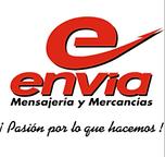 envia.png