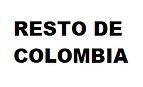 RESTO DE COLOMBIA.png