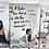 Thumbnail: Para Siempre Lara Jean Libro Jenny Han