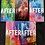Thumbnail: After 4 Amor infinito (Serie After 4) Libro - Anna Todd