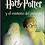 Thumbnail: Harry Potter libro 6 El Misterio Del Principe libro: J.K. Rowling