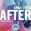Thumbnail: After 2 en mil pedazos (Serie After 2) Libro - Anna Todd