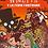 Thumbnail: Wigetta y La Feria Fantasma Libro Willyrex y Vigetta777