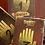Thumbnail: Gravity Falls Diario 1,2,3  Color Autor: Alex HirschLibroa