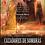 Thumbnail: Cazadores De Sombras Ciudad de los Angeles Caidos Libro Cassandra Clare