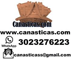 sello logo2.png