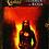 Thumbnail: Biblia de los Caidos Apendice de Roja De Fernando Trujillo