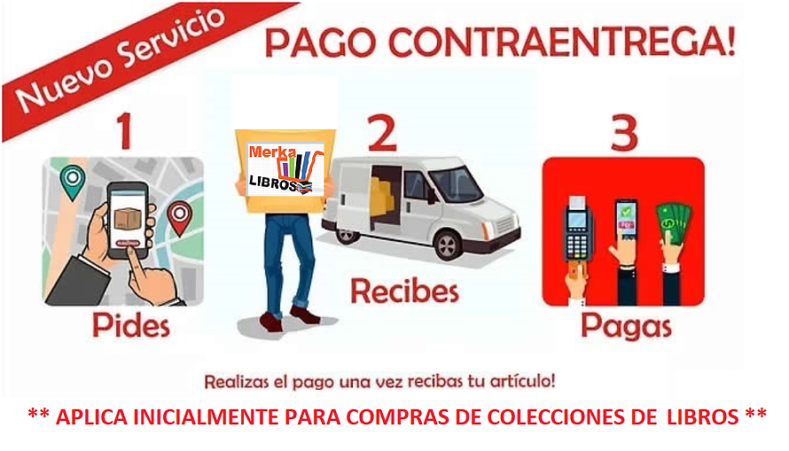 PAGO CONTRA ENTREGA.png