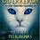 Thumbnail: Gatos Guerreros Huellas peligrosas Los cuatro clanes