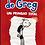 Thumbnail: Diario de Greg libro 1 Autor: Jeff Kinney