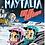 Thumbnail: Maytalia En El Espacio Libro Natalia Mayden