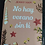 Thumbnail: Trilogia Verano (No Hay Verano Sin Ti -El Verano  Libros de  Jenny Han