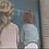 Thumbnail: Cuentos Para Niñas y Niños Felices A Color Libro Alex Rovira