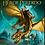 Thumbnail: El Heroe Perdido Segunda Saga Percy Jackson Libro Rick Riordan