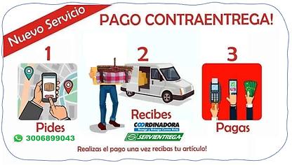 pago contra entrega canasticas.png