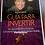 Thumbnail: Guia Para Invertir Libro Robert Kiyosaki en que invierten los ricos