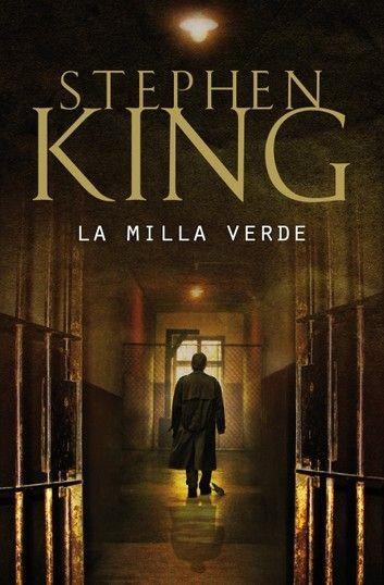 La Milla Verde Autor: Stephen King
