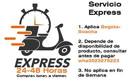 servicio express.png