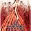 Thumbnail: La Elite Libro 2 Autor: Kiera Cass