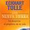 Thumbnail: Una Nueva Tierra libro Eckhart Tolle