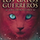 Thumbnail: Gatos Guerreros  Fuego y Hielo Los cuatro clanes